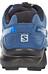 Salomon Speedcross 4 Hardloopschoenen blauw
